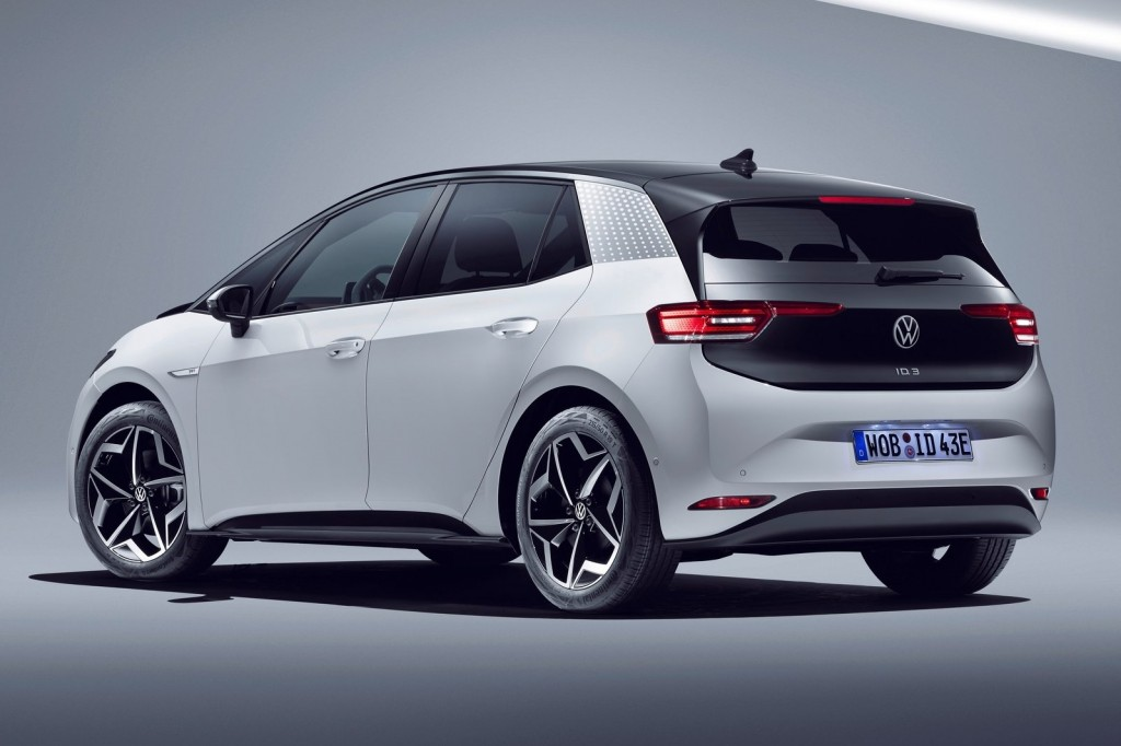 Volkswagen-ID.3_1st_Edition-2020-1600-1a
