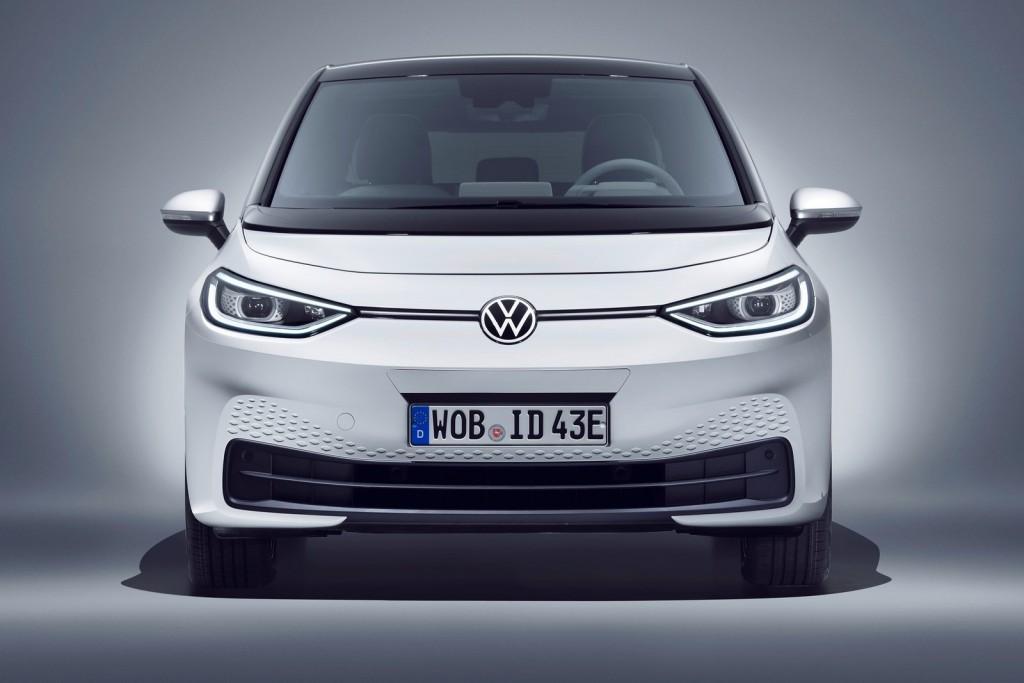 Volkswagen-ID.3_1st_Edition-2020-1600-1b