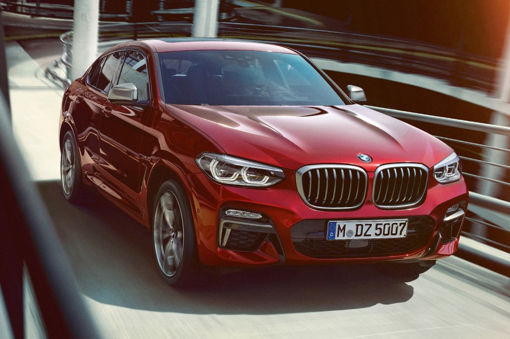 bmw-x4-images-videos-Wallpaper-1920x1200-02