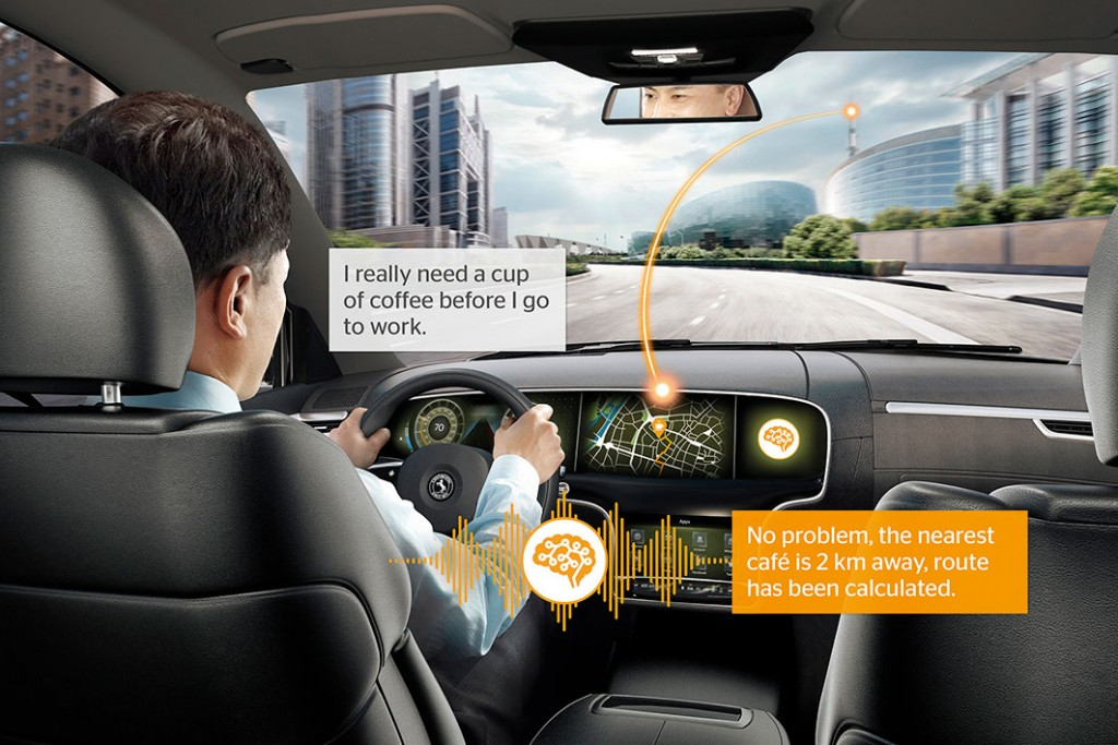 continental-pp-smart-voice-assistant-en-data