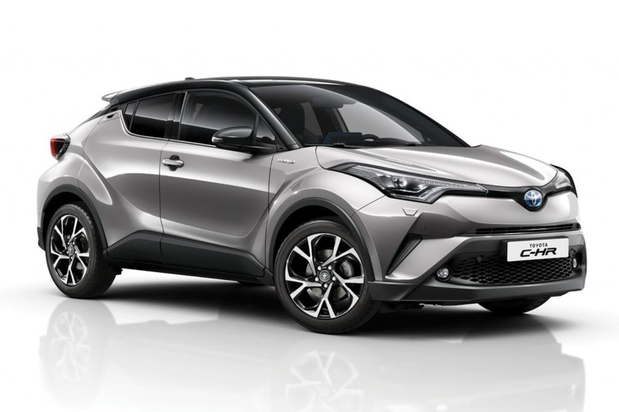 toyota_c-hr_-copy-1024x678