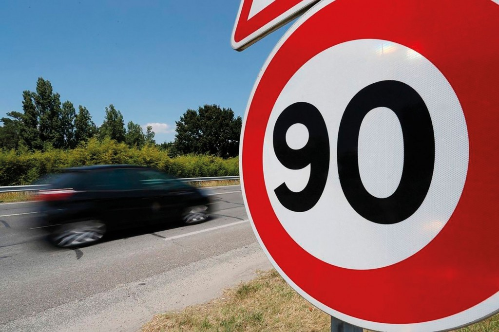 un-retour-aux-90-km-h-couterait-cher-aux-departements