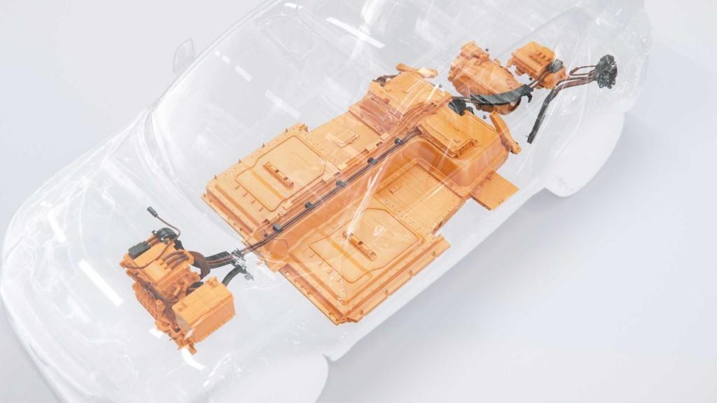 volvo-xc40-electric (1)