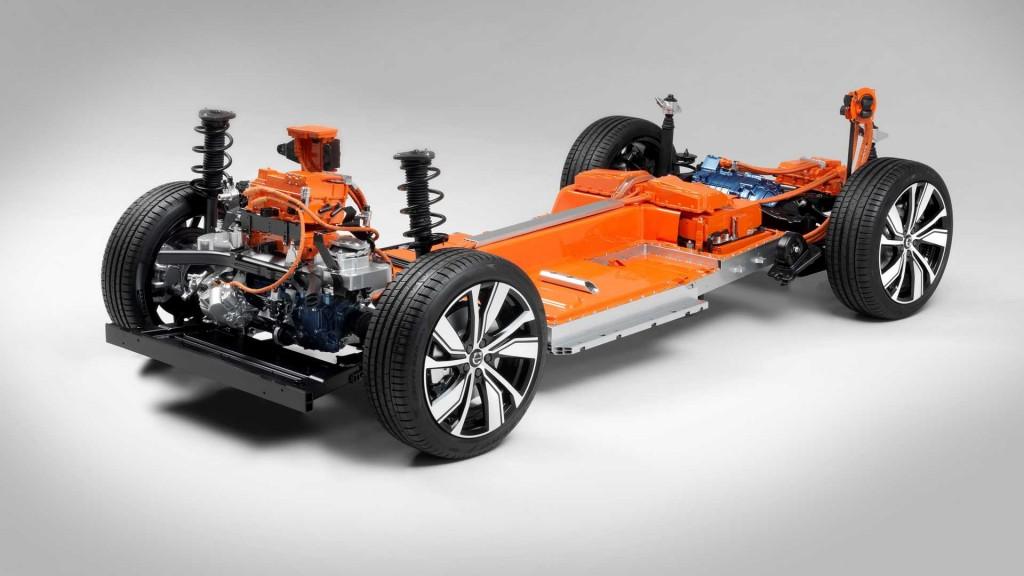 volvo-xc40-electric (3)
