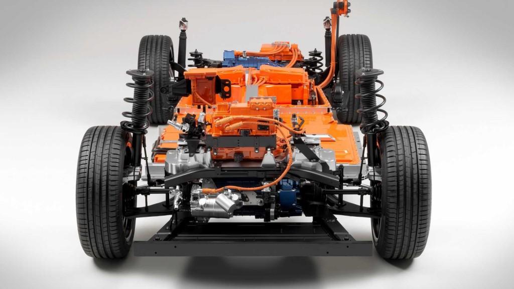 volvo-xc40-electric (4)