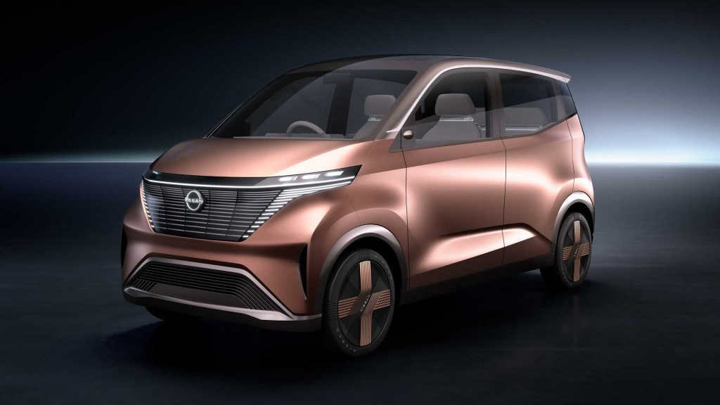 2019-nissan-imk-concept
