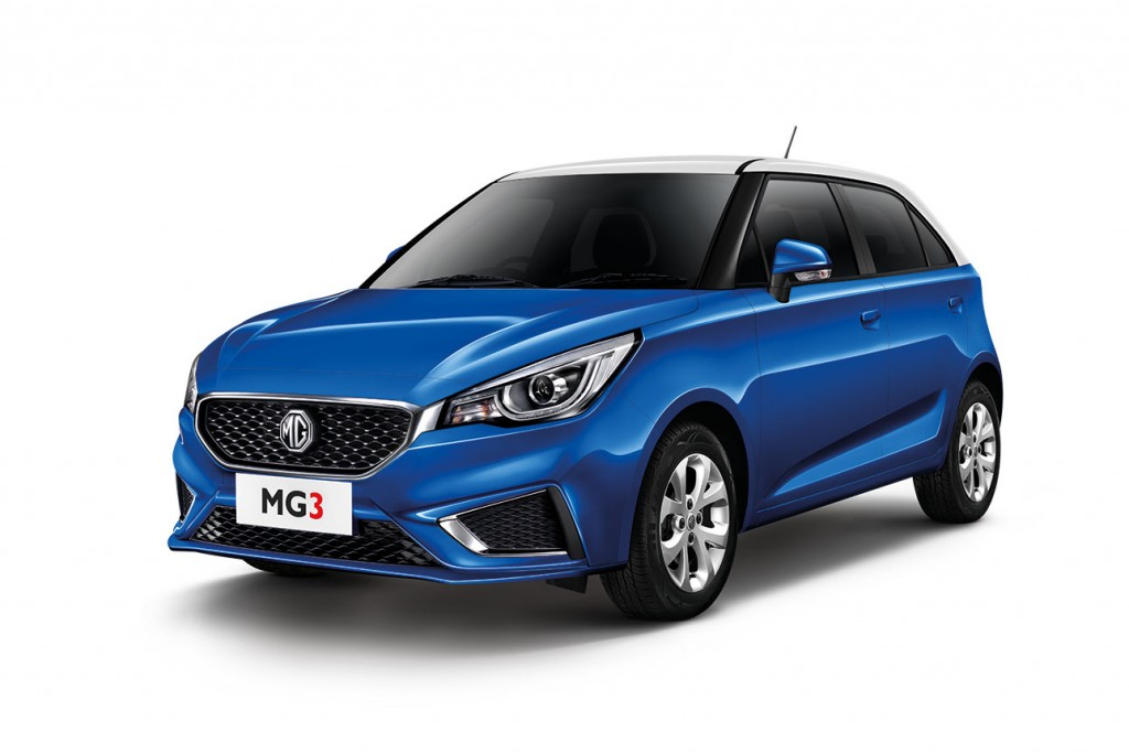 All-New-MG3-Blue-White-Top_retouched_FL
