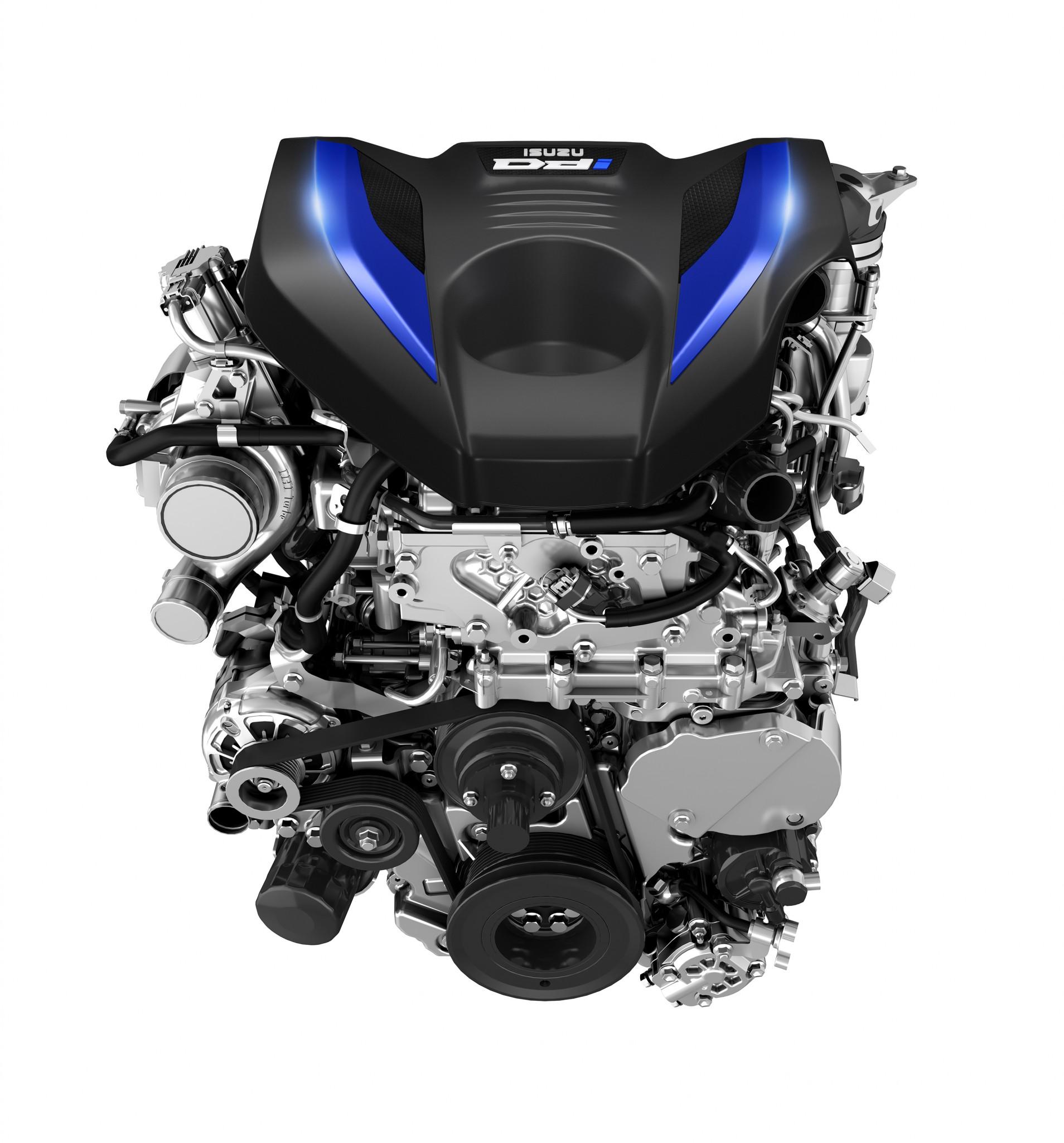 ENGINE_3.0 (1)