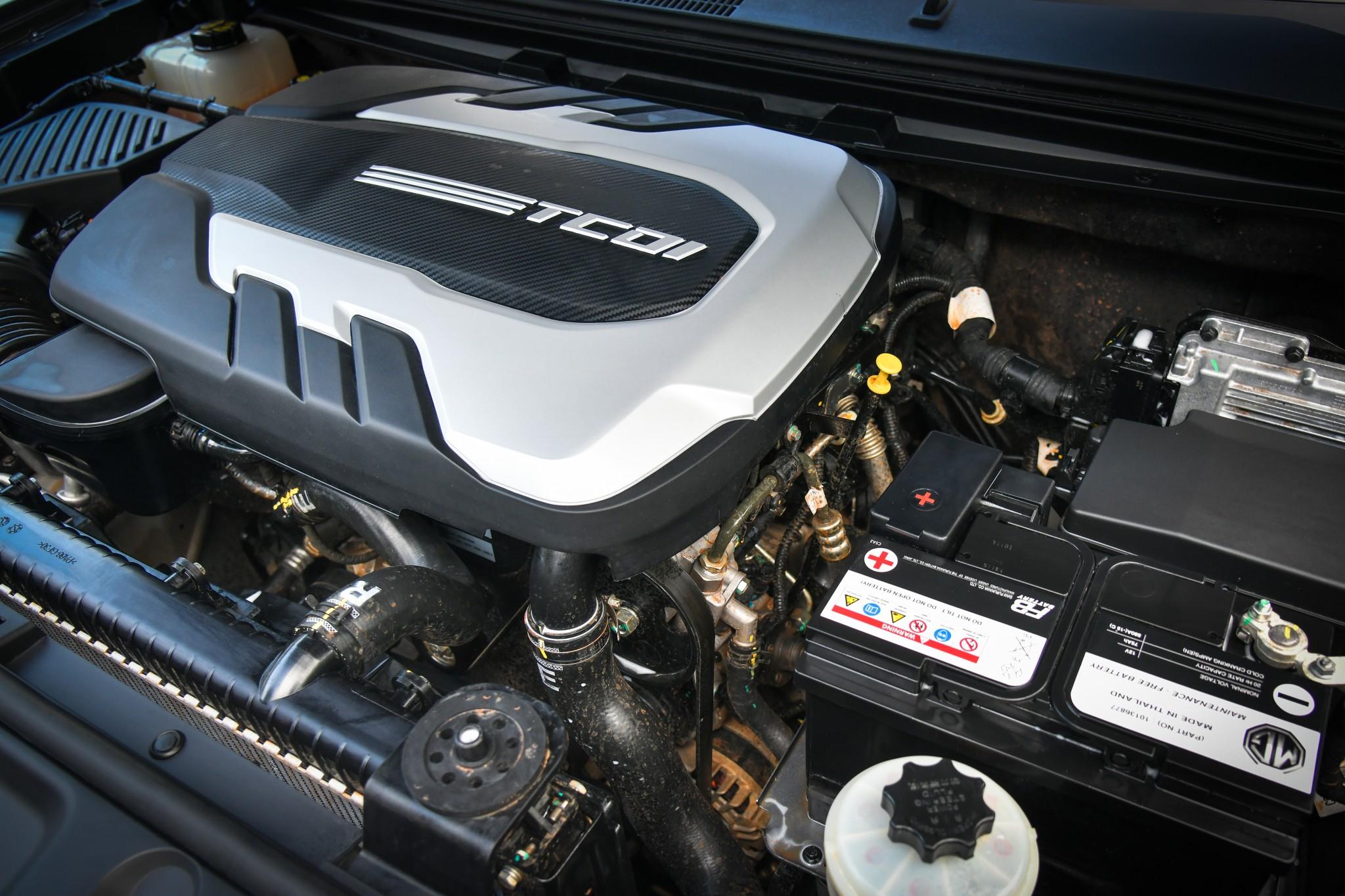 Engine_0002