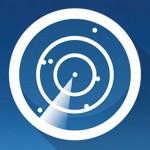 HIW127.wishlist.fu_flightradar24_logo