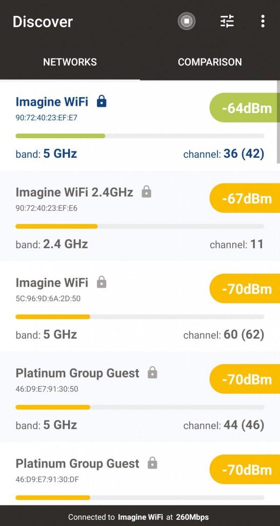 HIW127.wishlist.ss_netspot_screenshot