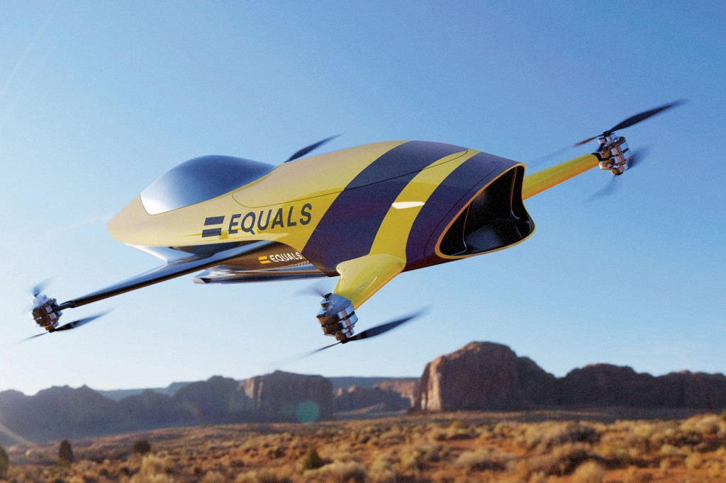 HIW128.trans_flyingcars.pr_airspeeder_desert_race