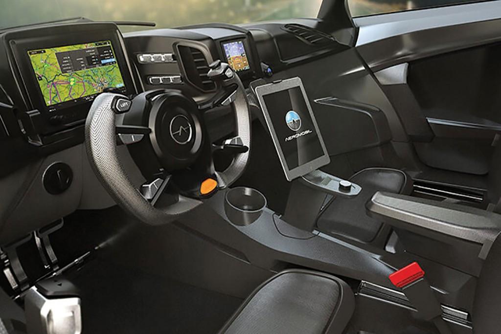 HIW128.trans_flyingcars.pr_interior_car2