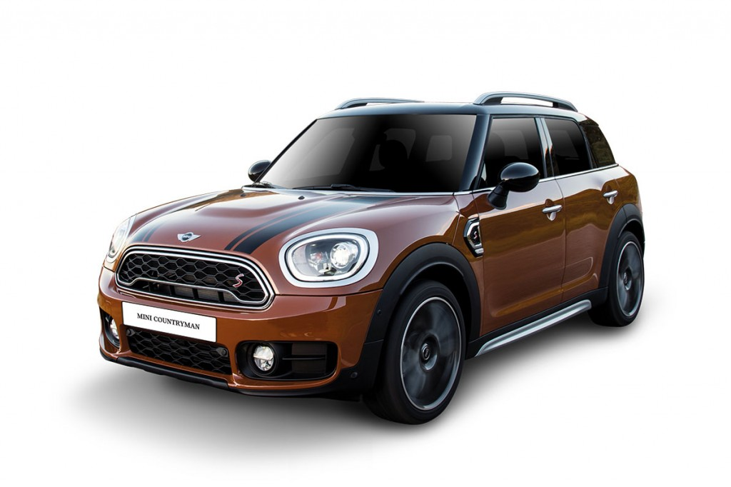 MINI-cooper-s-countr_RE