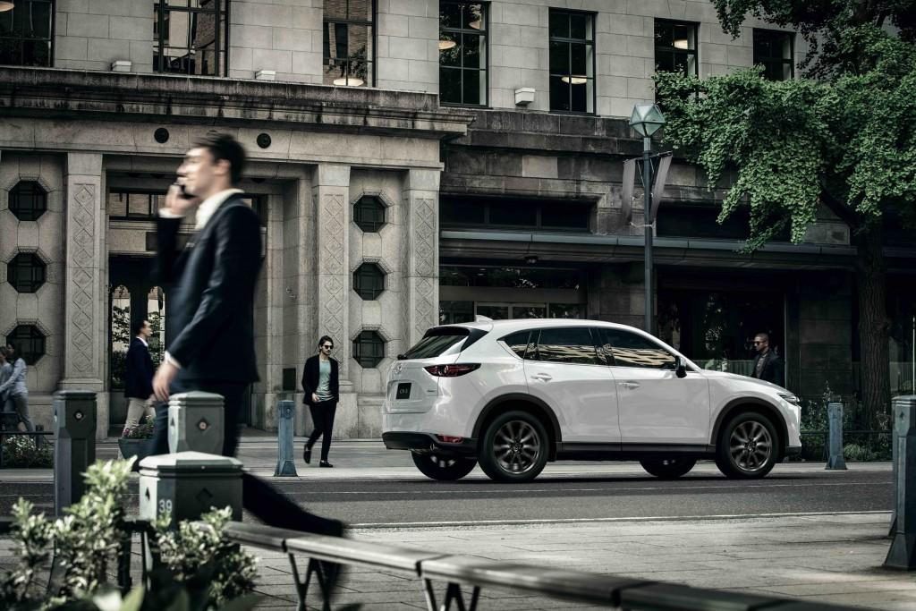New Mazda CX-5_03