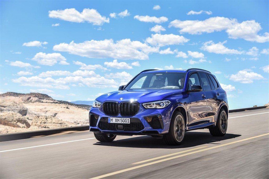 P90367285_highRes_the-new-bmw-x5-m-and (Large)