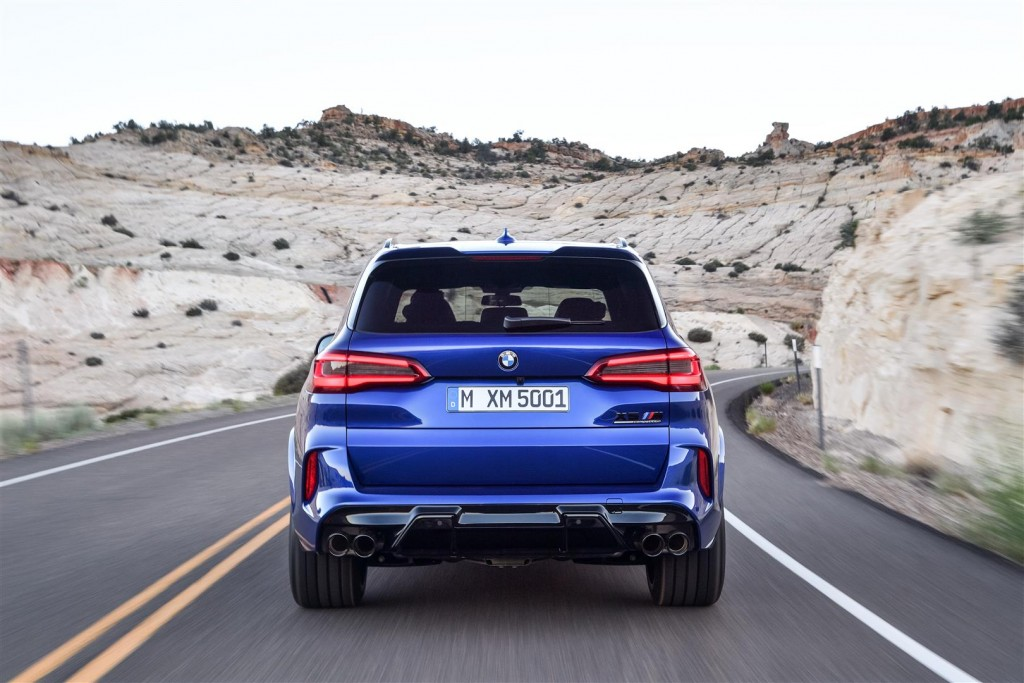 P90367297_highRes_the-new-bmw-x5-m-and (Large)