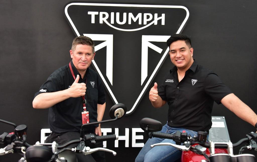 Pic_3_Triumph Moto2