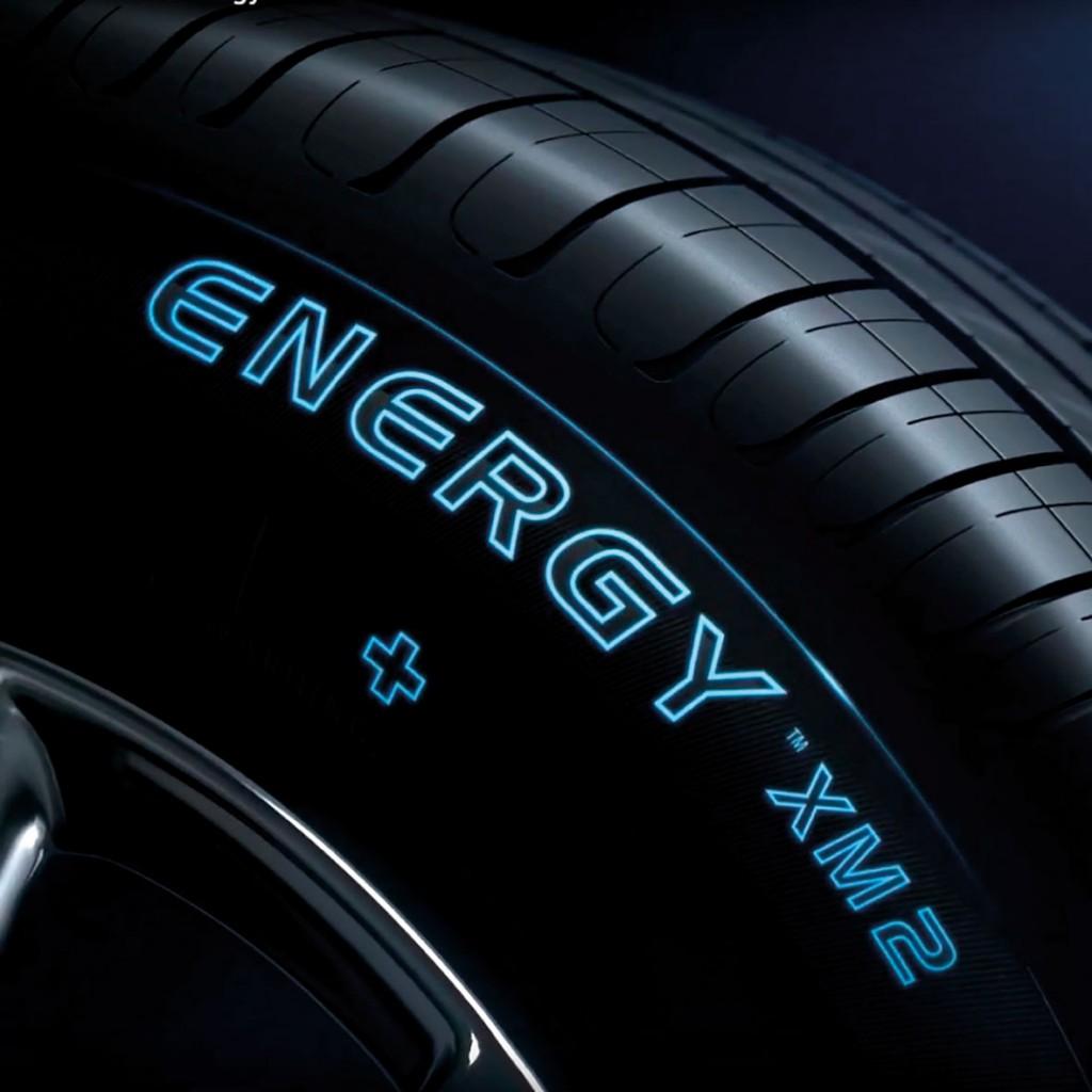 automotive-passenger-car-radial-pcr-tyre-michelin-energy-xm2