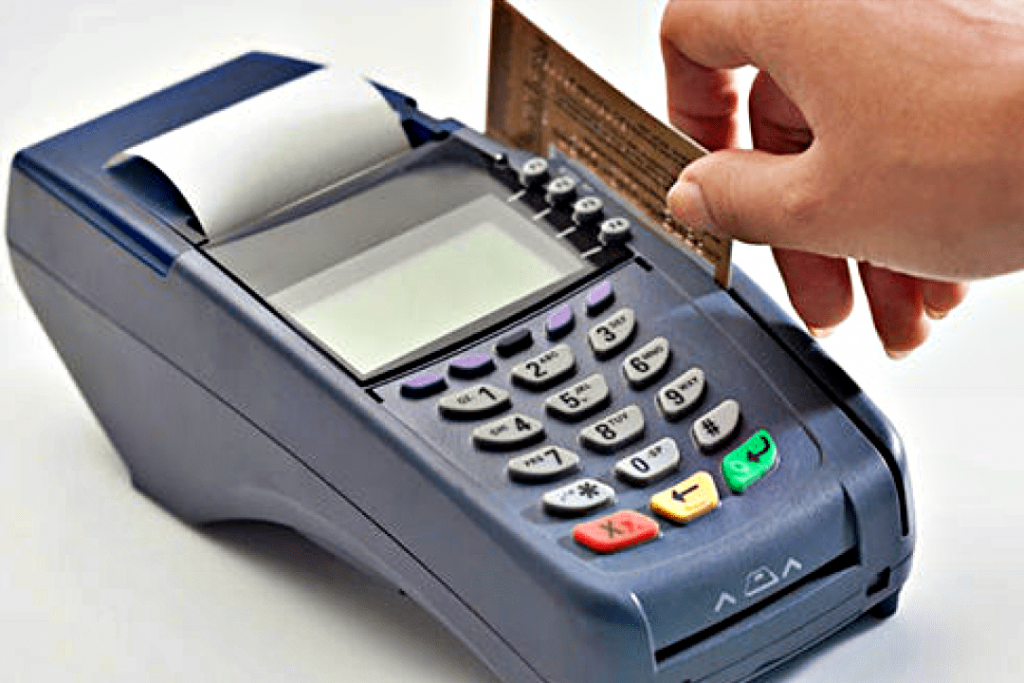 best-card-swiping-machine