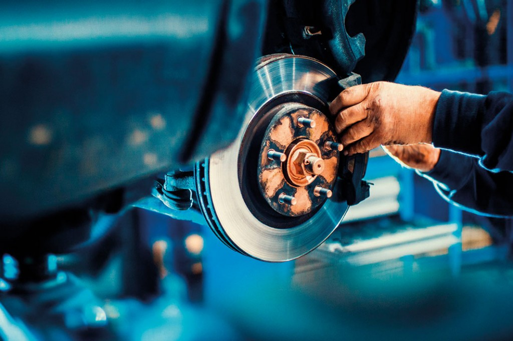 car-service-procedure-royalty-free-image-522394158-155258768