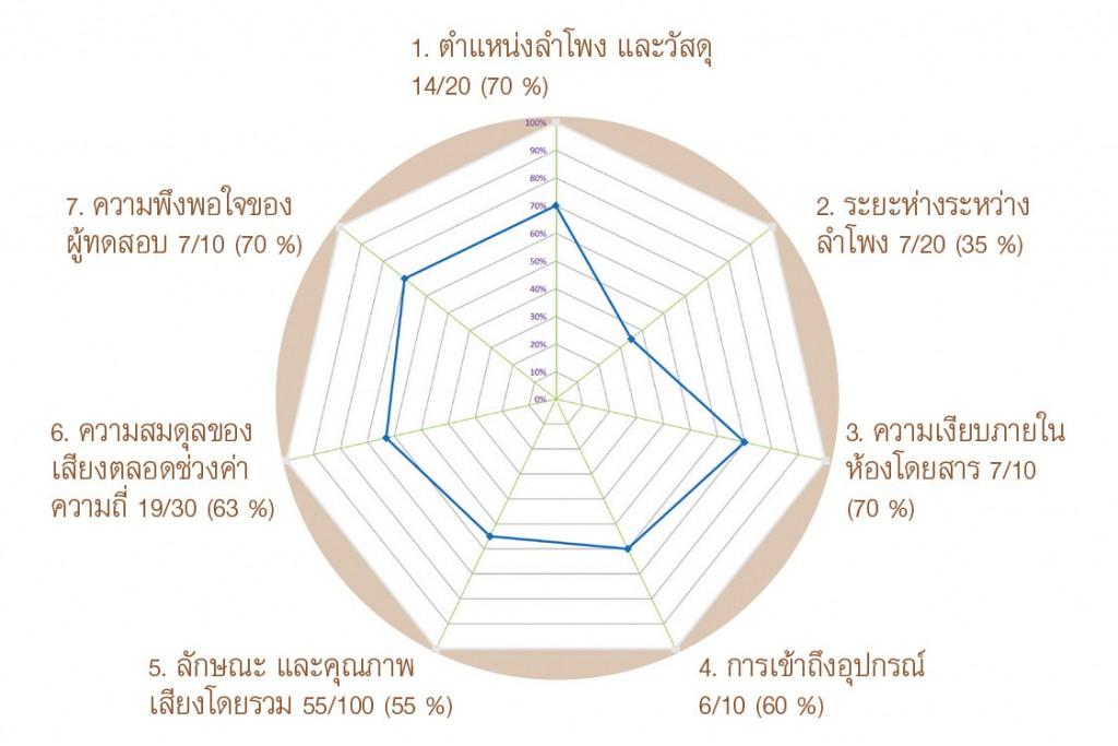 ebook_IMC-57