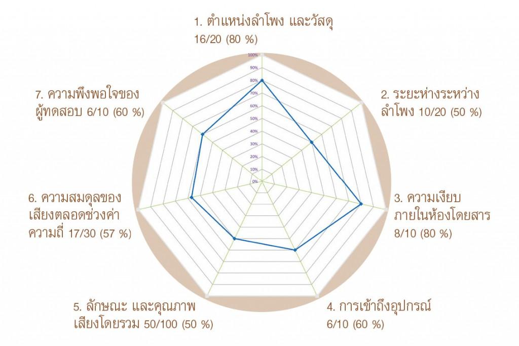 ebook_IMC-61