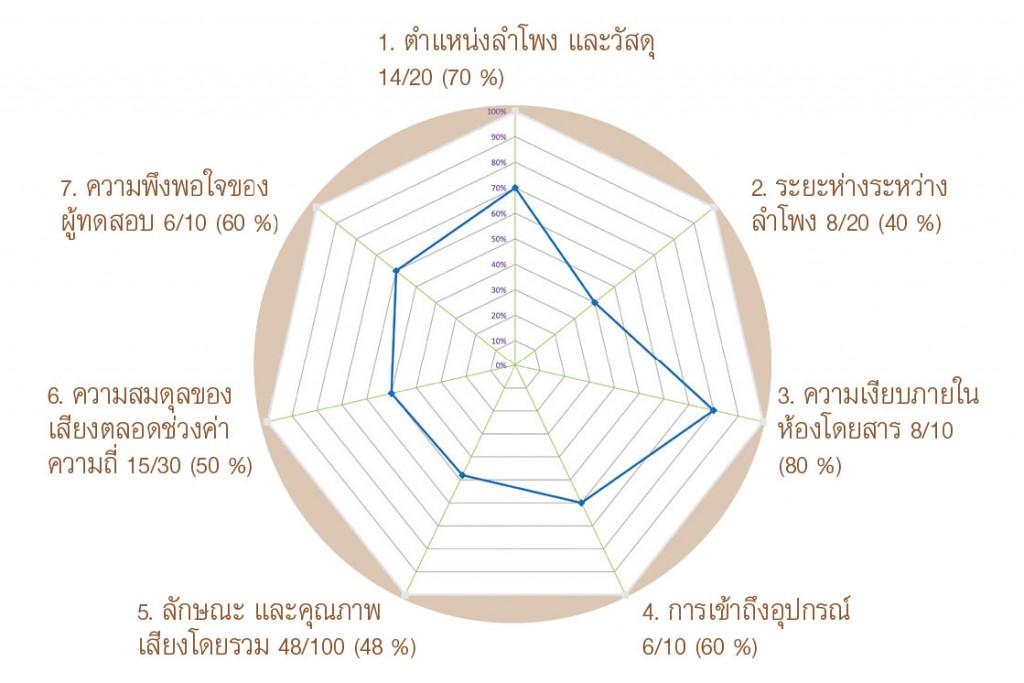 ebook_IMC-65