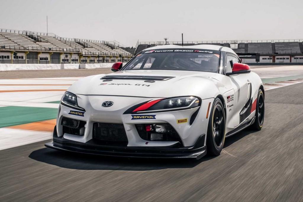 toyota-supra-gt4-race-car (1)