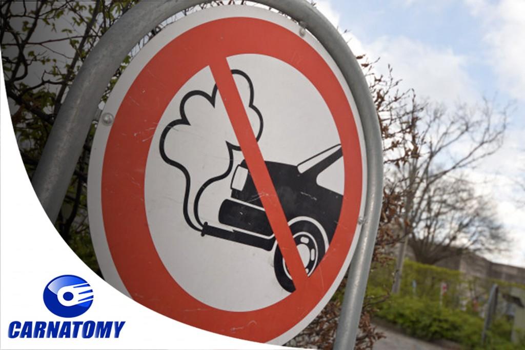 Carnatomy TV 20 ตุลาคม 2562 – ภาพลับ Audi A3ใหม่, รถที่ปลอดภัยสำหรับเด็ก