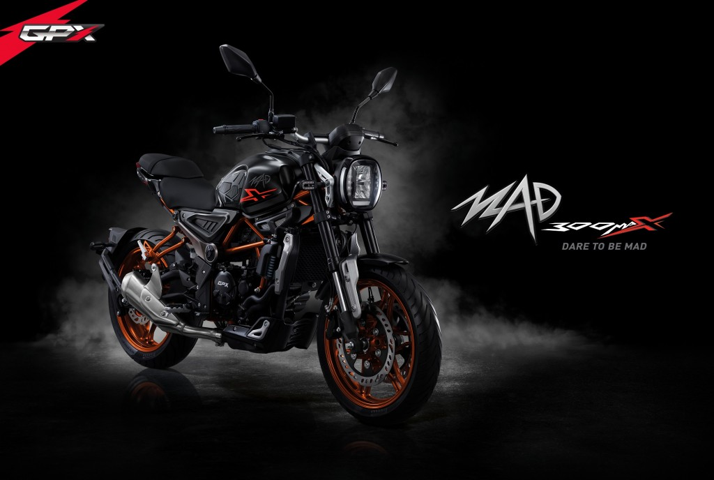 2-GPX-MAD-MAX300