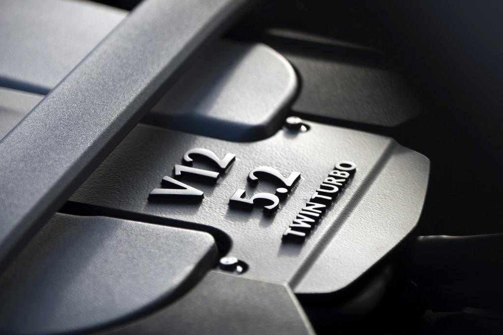 A7E5B811-8E6A-496E-BAE4-3D1F33083E97