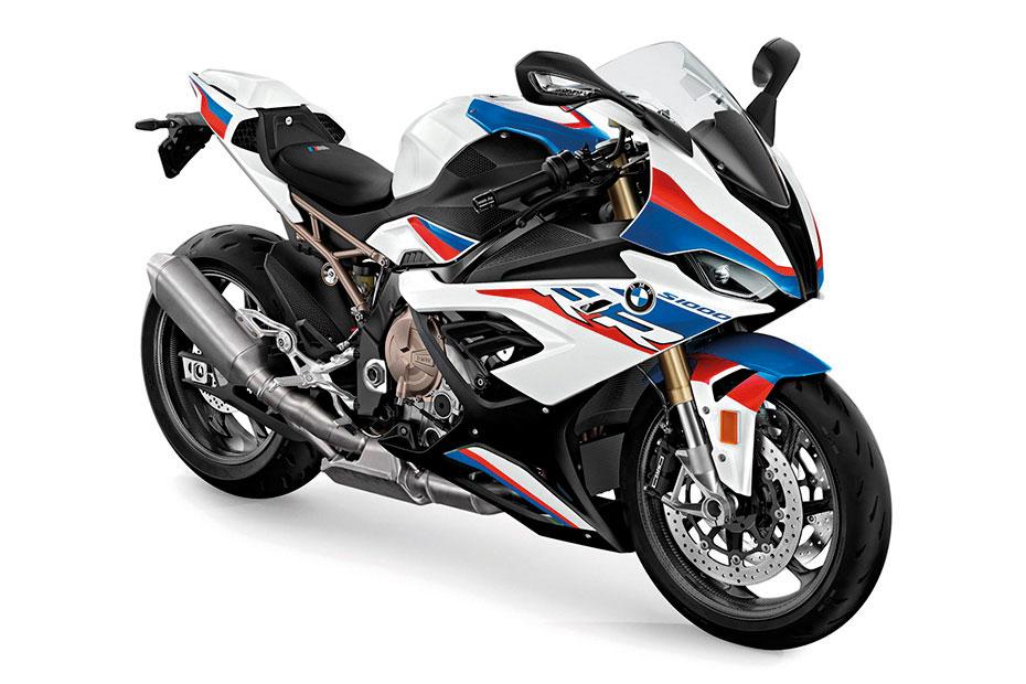 BMW-S1000RR