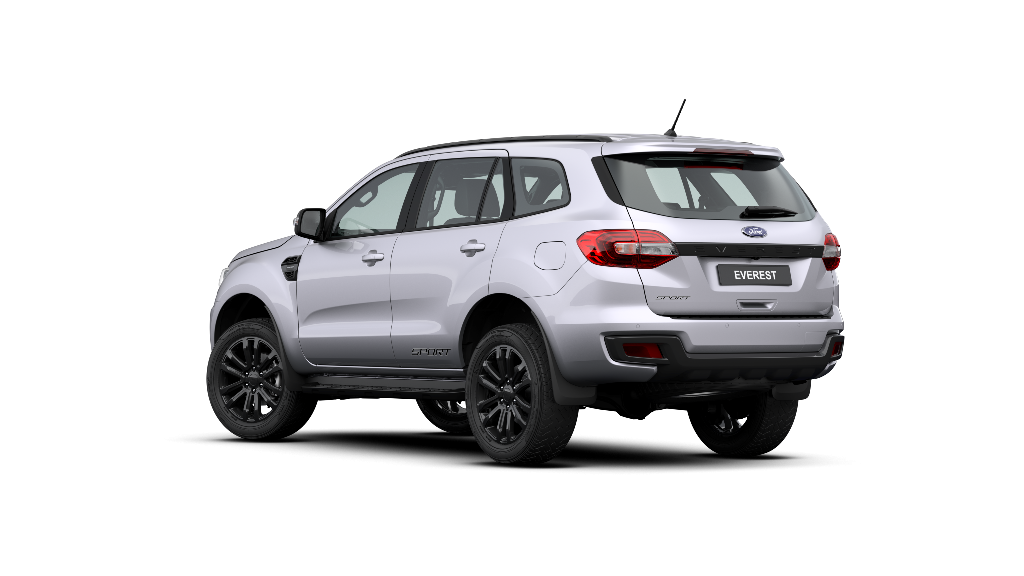 FORD EVEREST SPORT U375ICA_TH_19D_SPORT_2000_4x2_Aluminium_05_RR34_L