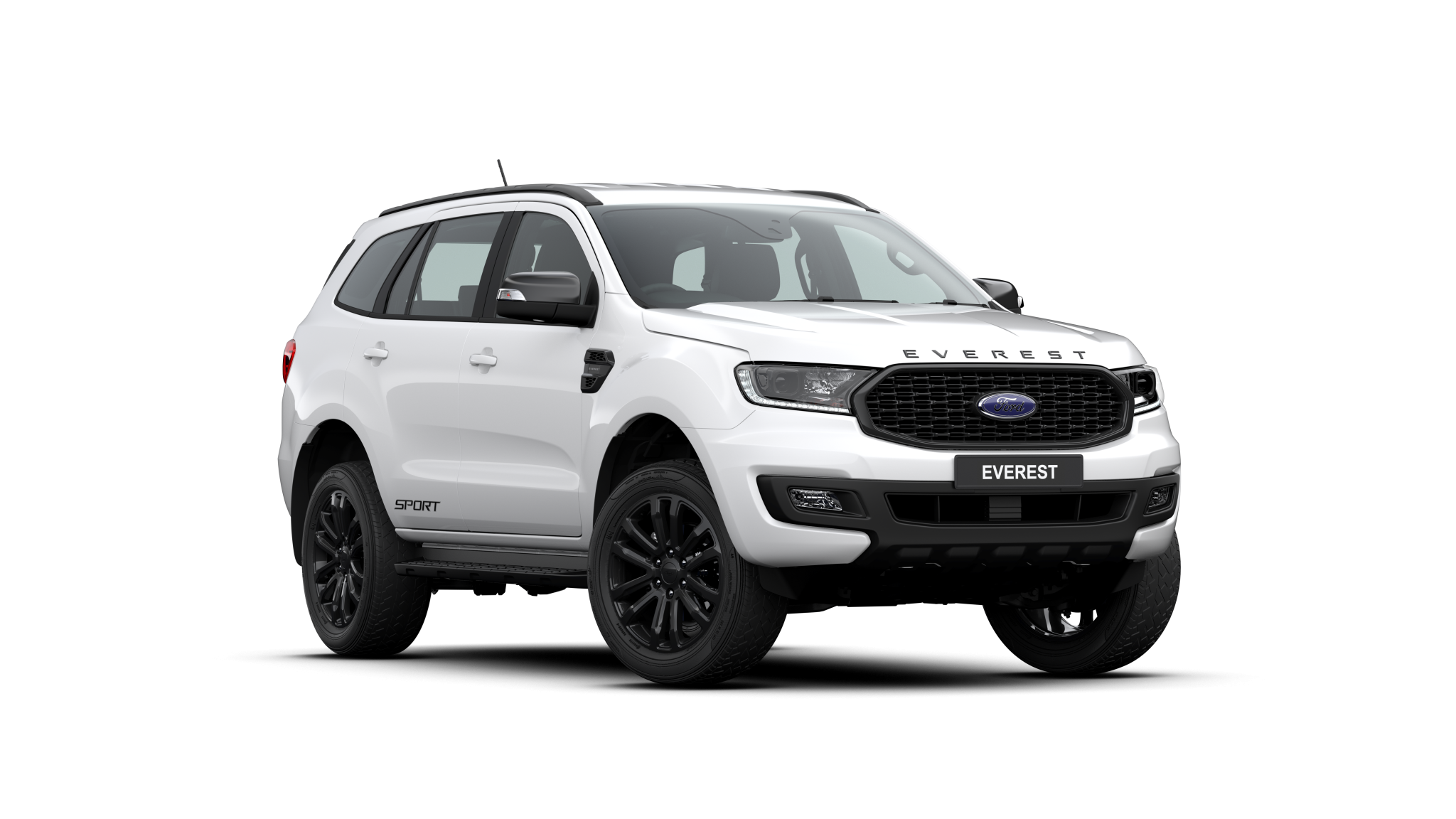 FORD EVEREST SPORT U375ICA_TH_19D_SPORT_2000_4x2_ArcticWhite_01_FR34_R