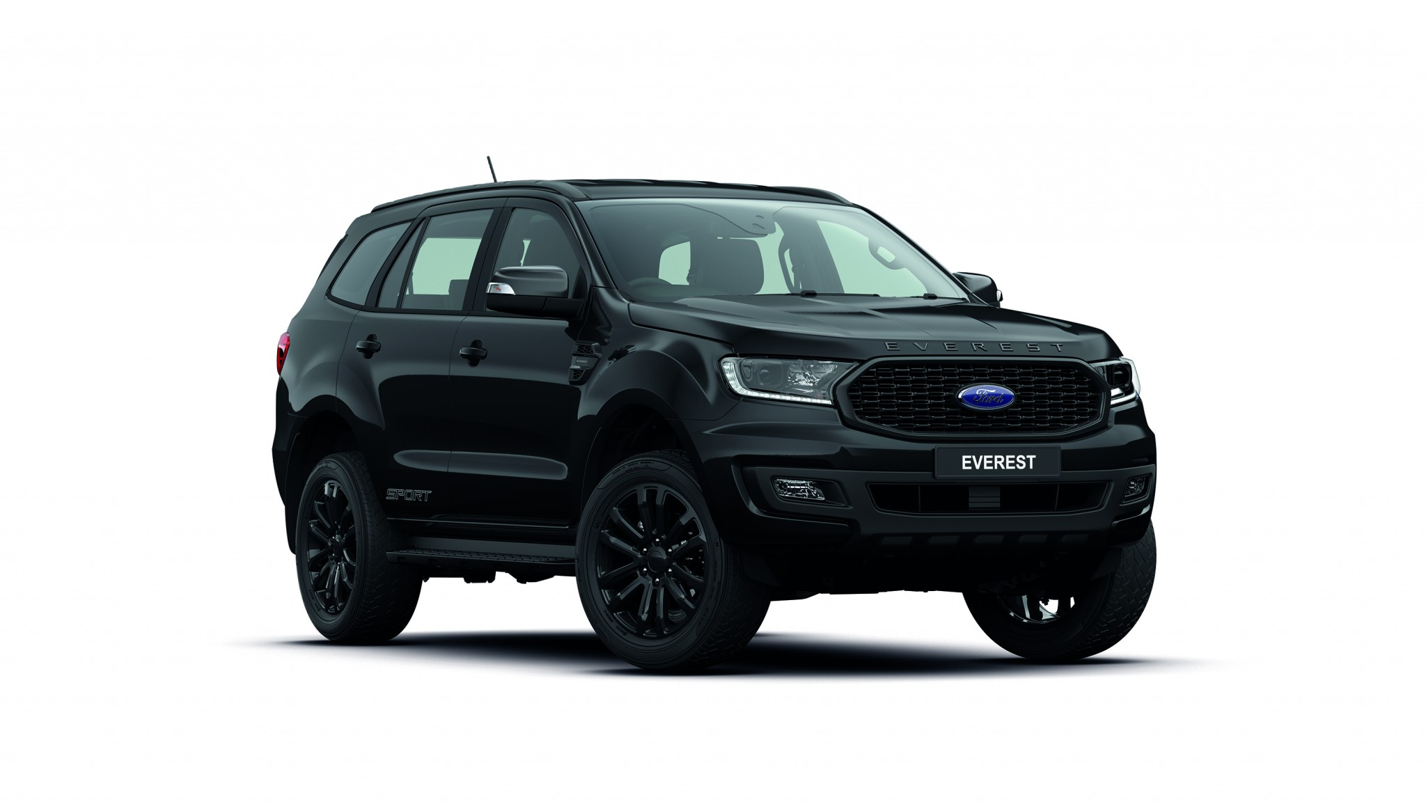FORD EVEREST-SPORT4x2_Black_1R_LC