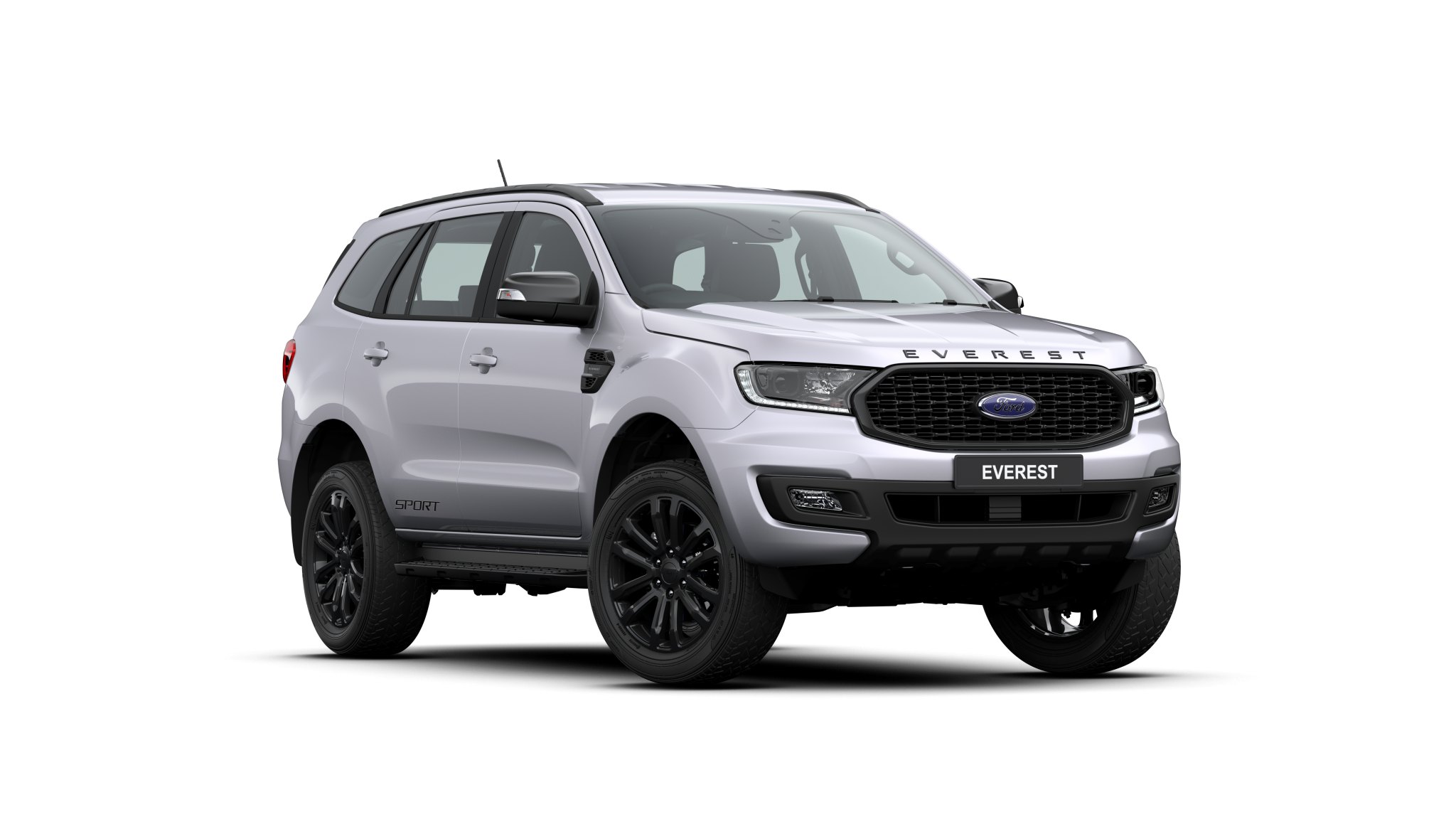 FORD EVEREST SPORT_U375ICA_TH_19D_SPORT_2000_4x2_Aluminium_01_FR34_R