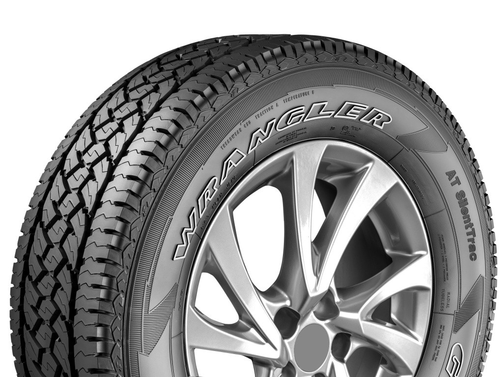 Goodyear_Wrangler AT_view Detail_Name on top