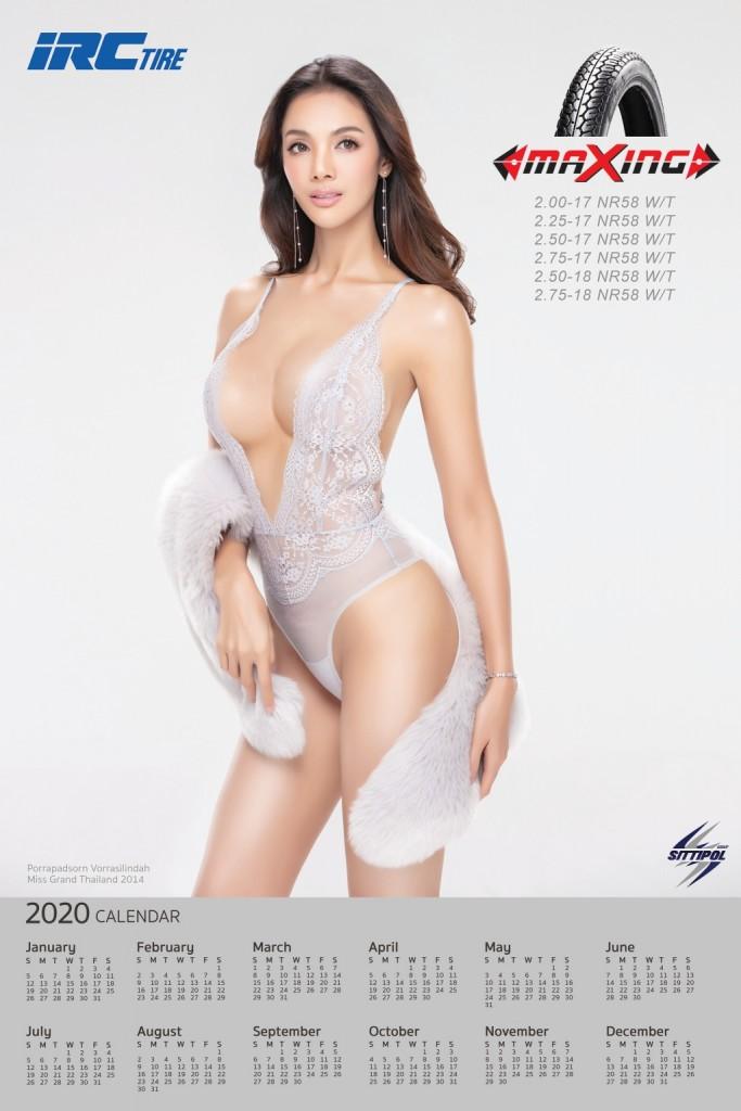 IRC Calendar 2020_2