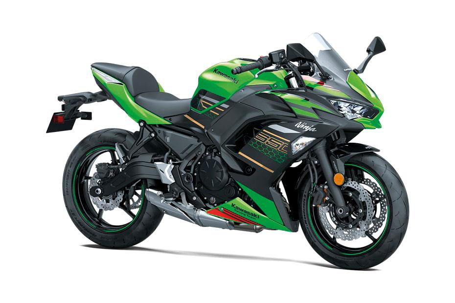 Kawasaki-Ninja-650