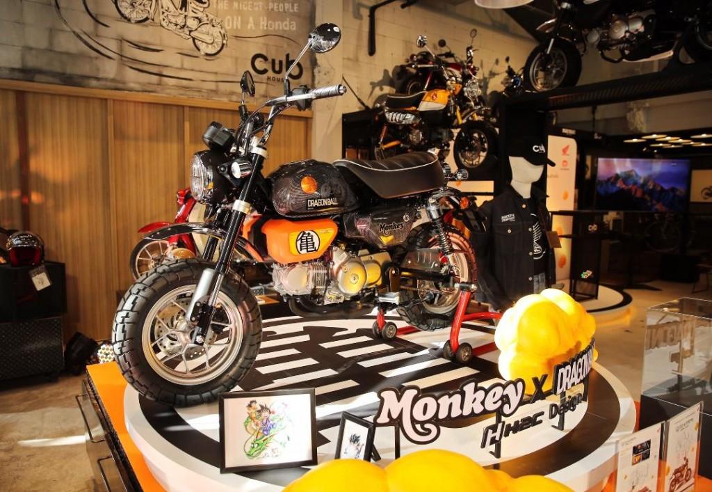 New_Monkey_Dragon_Ball_Limited_Edition_3