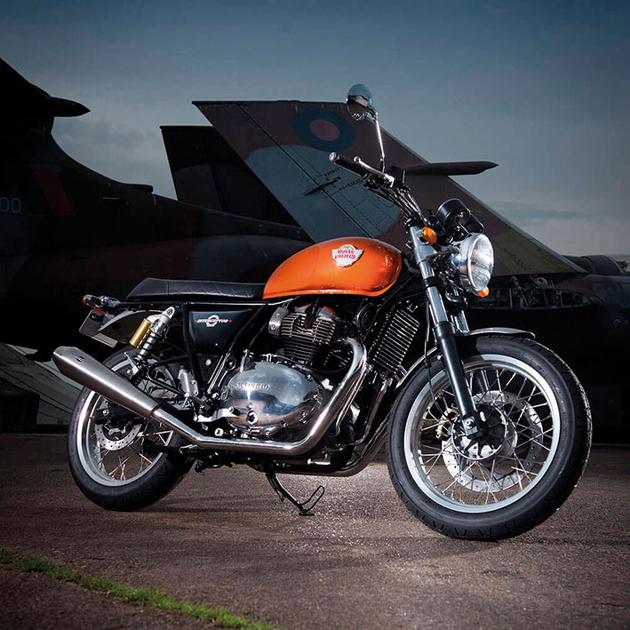 Royal-Enfield-Interceptor-650