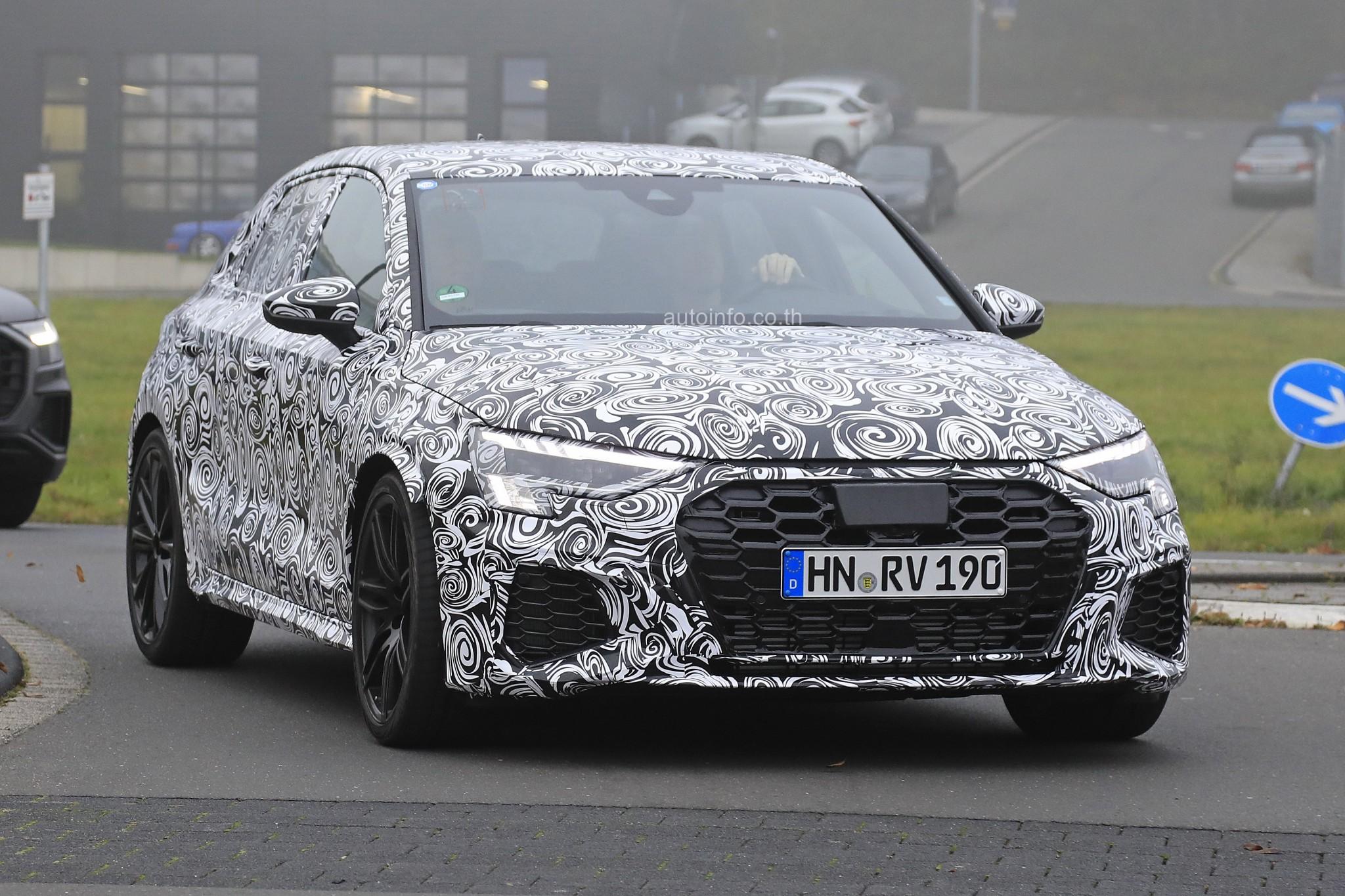 W Audi RS3 003