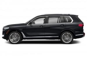 BMW, Rolls-Royce และ Toyota เรียกรถเข้ารับการตรวจสอบ