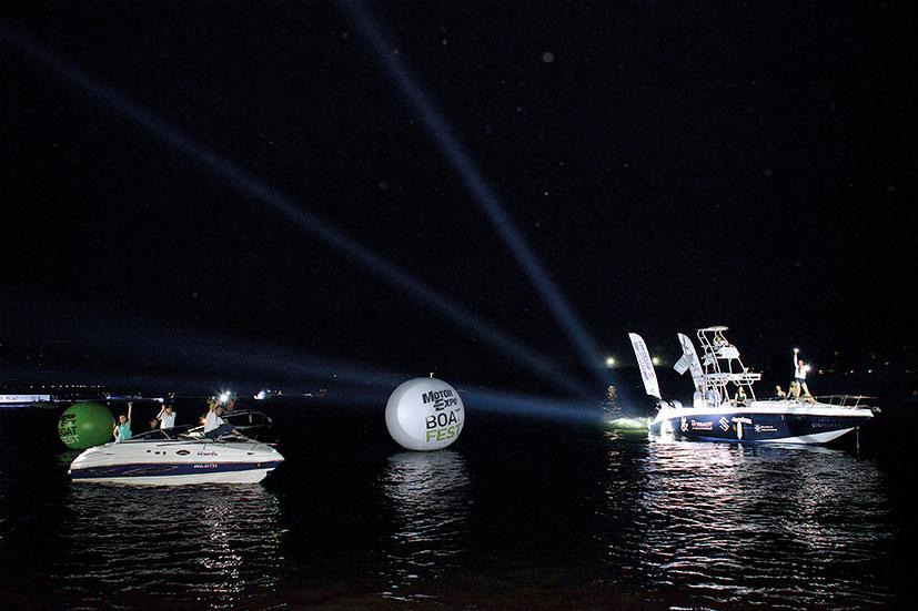 boat-fest