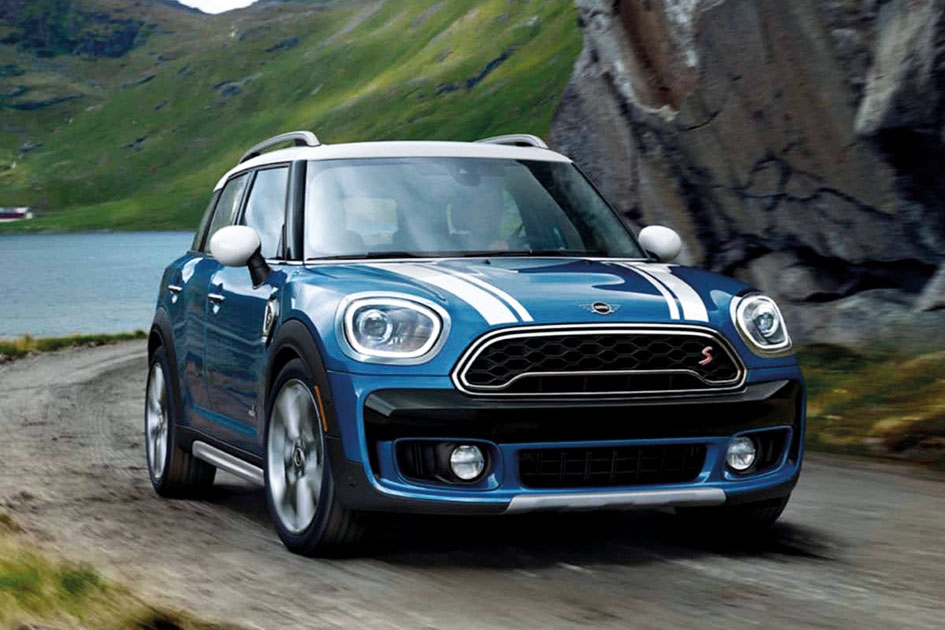 mini_cooper_s_countryman