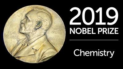 nobel_chemistry_placeholder-1028x579