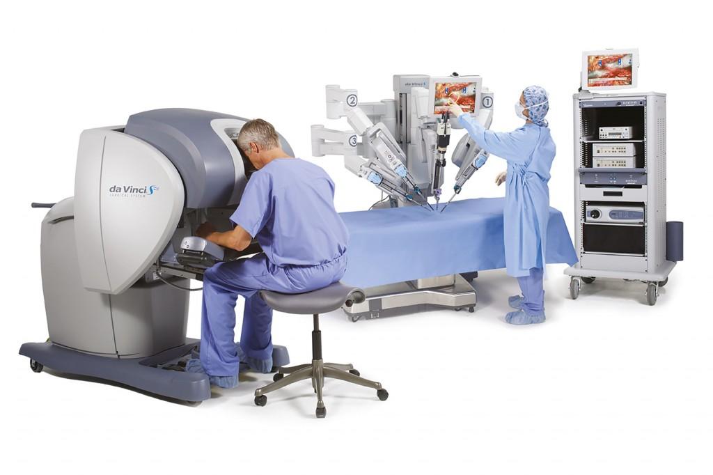 HIW129.special_5G.pr_da_vinci_robot_intuitive_surgical