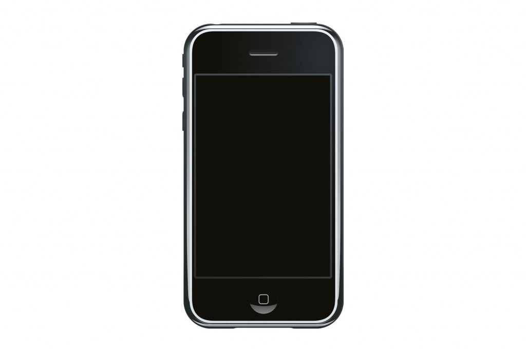 HIW129.special_5G.wiki_iphone1_rafael_fernandez