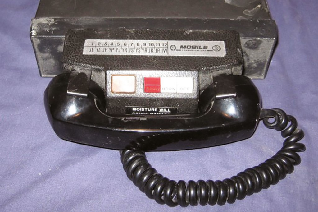 HIW129.special_5G.wiki_mobile_telephone_1940